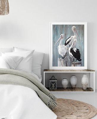 pelican framed print.jpg