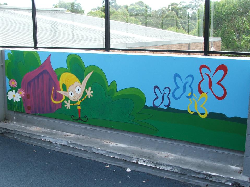 childcare mural 1.JPG