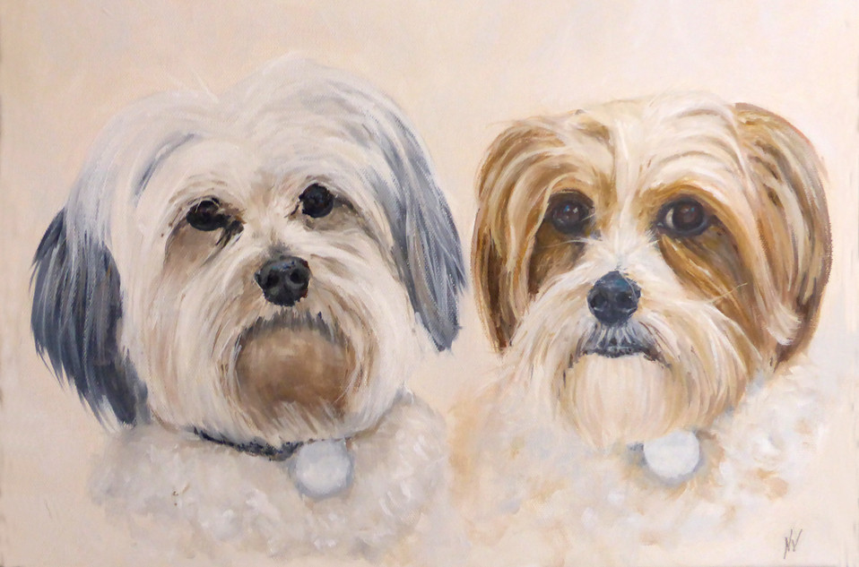 dog-portrait-painting-daisy-millie.jpg