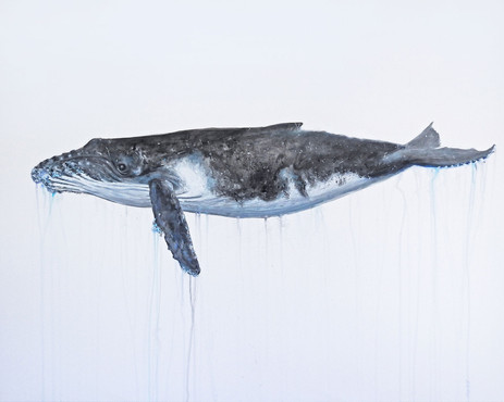 commissioned painting of a whale.jpg