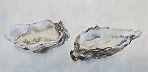 oyster painting.jpg