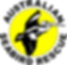 australian seabird rescue.png