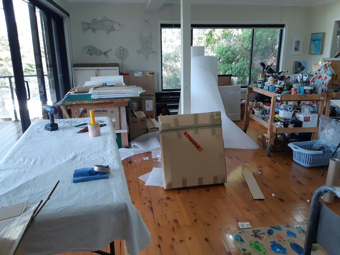 Messy studio.jpg
