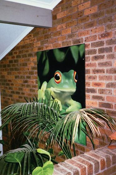 frog mural.jpg