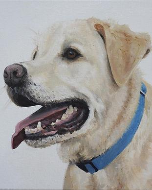 dog-painting-naomi-veitch.jpg