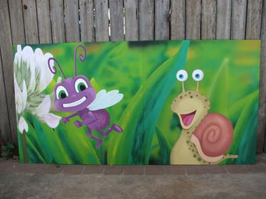 my first school mural 2.JPG
