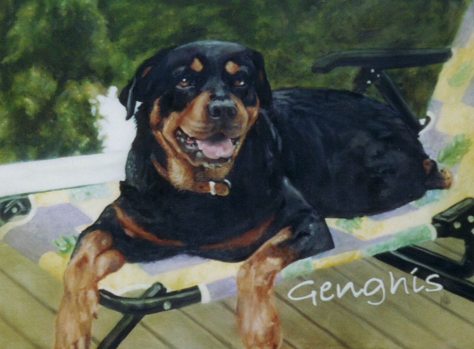 dog-portrait-painting-rottweiler.jpg