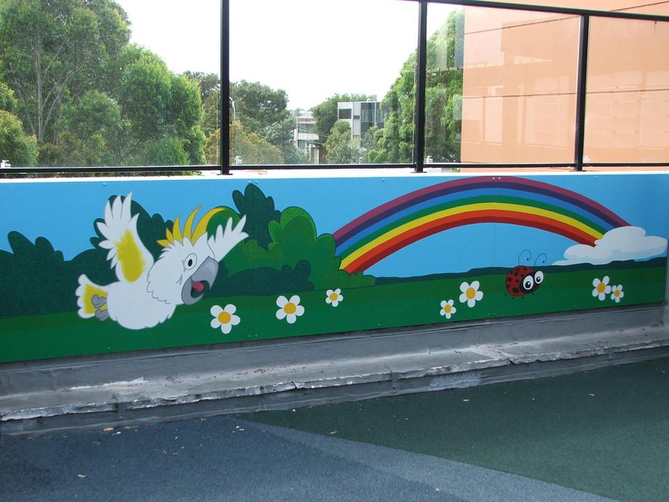 childcare mural 3.JPG