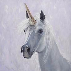 unicorn-painting.jpg