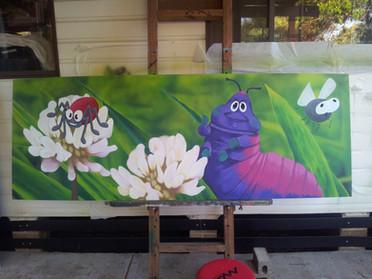 school mural 2.jpg