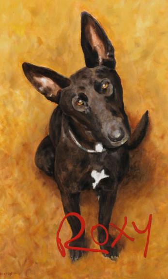 dog-portrait-painting-roxy.jpg