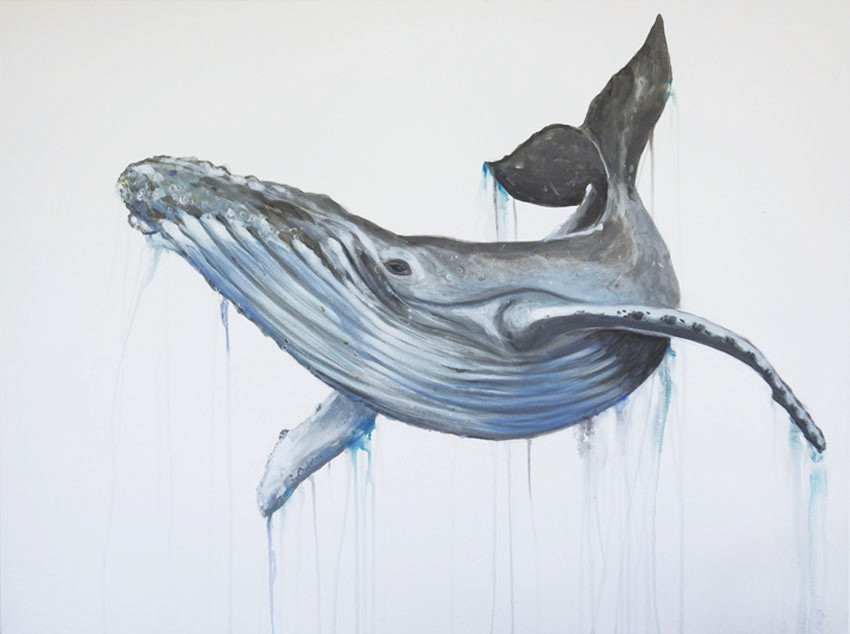 drippy-whale-painting.jpg