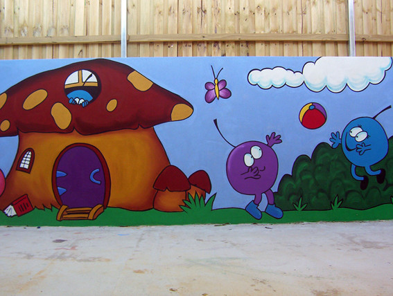 berry patch daycare mural.jpg