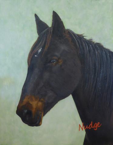 horse-portrait-painting-