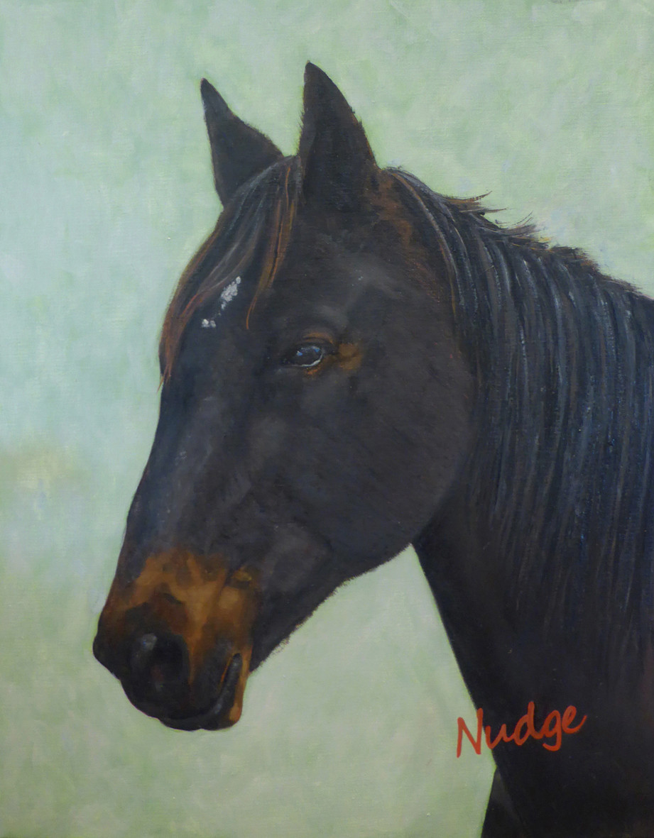 horse-portrait-painting-