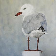 seagull-grey-days-web.jpg