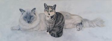 cat-painting.jpg