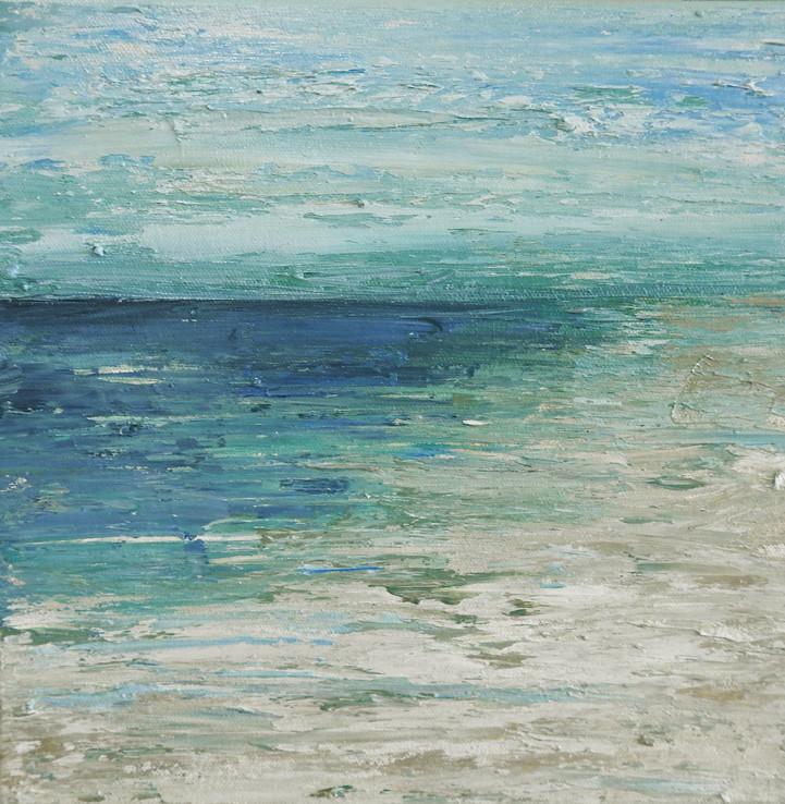 beach abstract painting 1.jpg