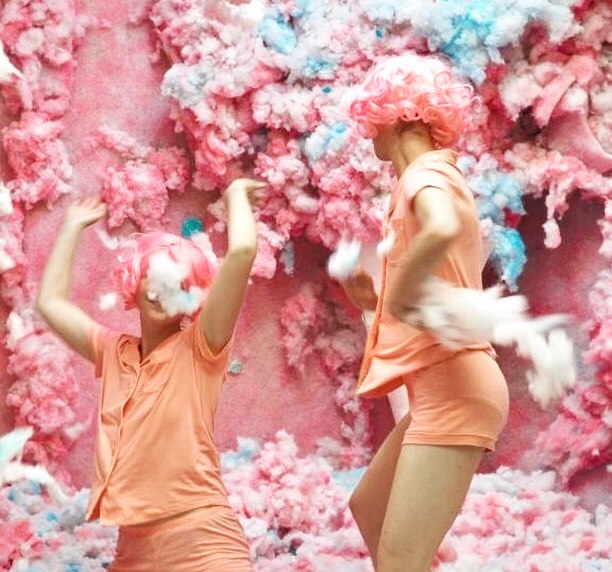 05_TheCotton Candy Room.jpg
