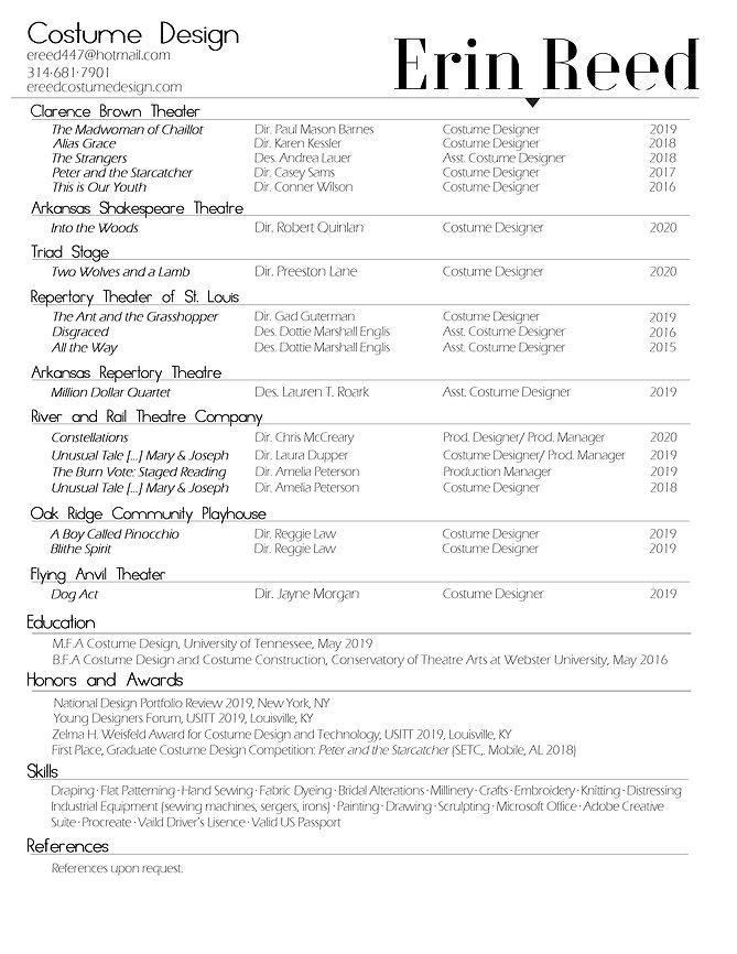 Reed Resume DESIGN 3.5.20 ONLINE.jpg
