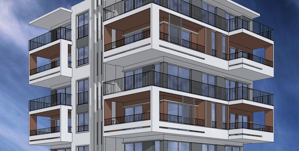 David_Cisar_Architecte_-_Immeuble_rue_Dunant_à_Nice.jpg