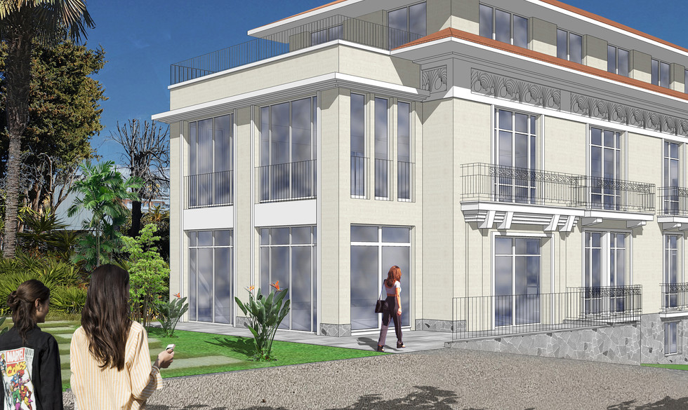 David_Cisar_Architecte_-_Agrandissement_