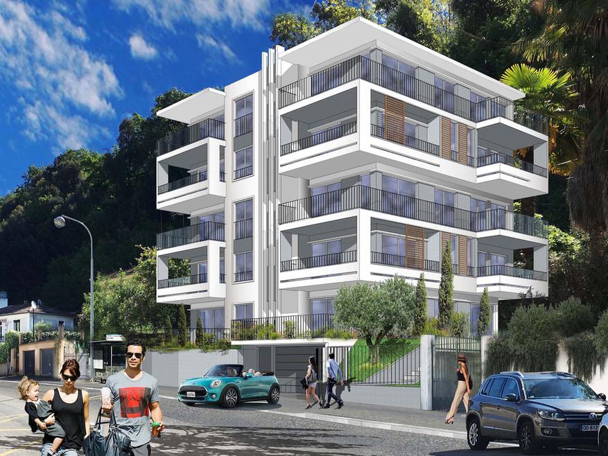 David_Cisar_Architecte_-_Immeuble_15_logements_à_Nice.jpg