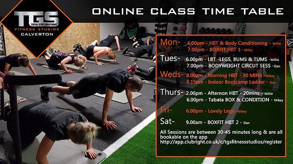 Online Class Time Table NOV 2020.jpg