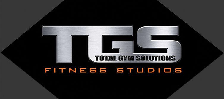 TGS-STUDIO-LOGO-LONG.jpg