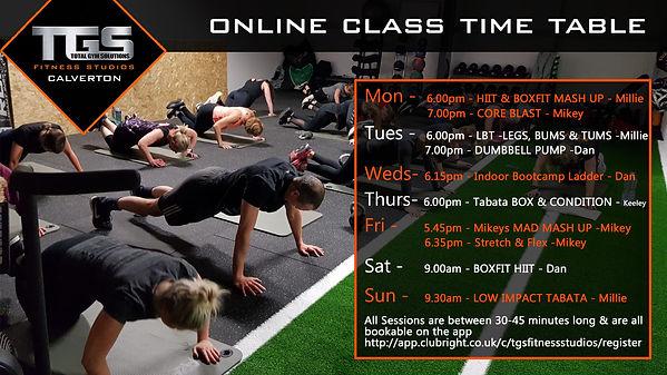 Online Class Time Table FEB 21.jpg