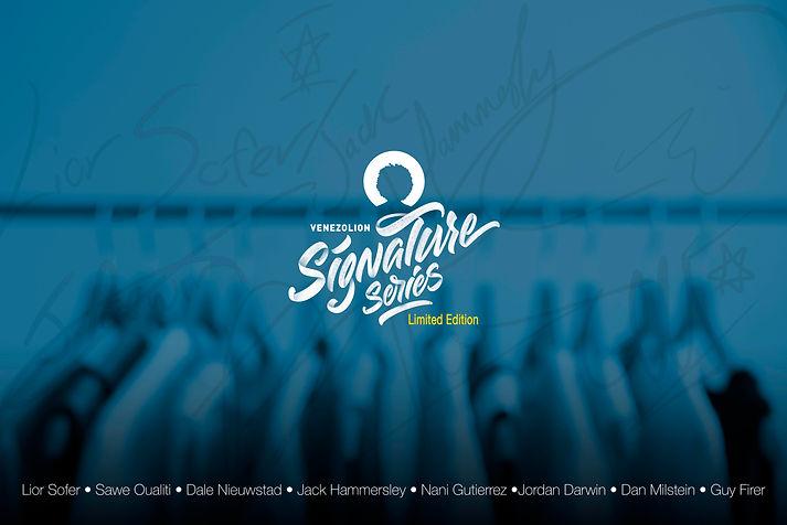 Signature series store.jpg