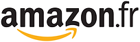 amazon-france.png