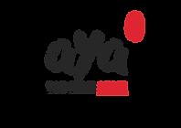 sushi_aya_logo_slogan_small.png