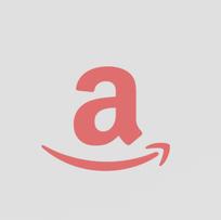 Amazon FBA Expert