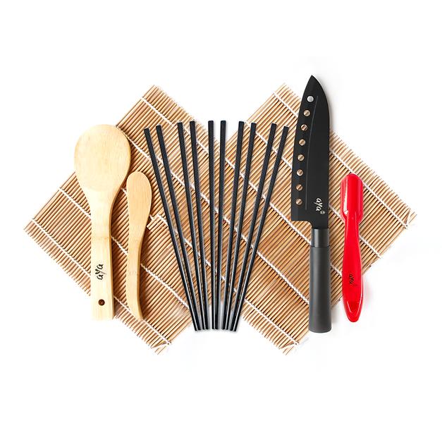bamboo kit.png