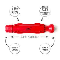 bazooka kit