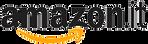 amazon-it-logo.png