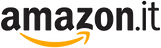 amazon-it-logo.png