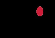 sushi_aya_logo.png