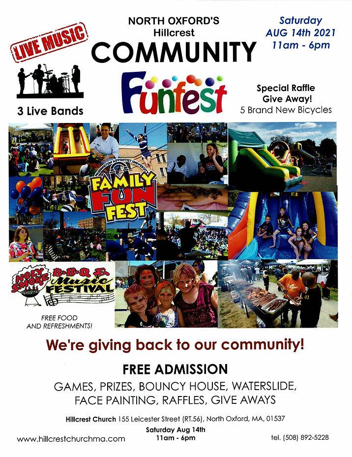 Hillcrest Funfest Flyer.jpg