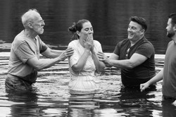 kristin_baptism2