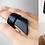 Thumbnail: Obtuse Ring