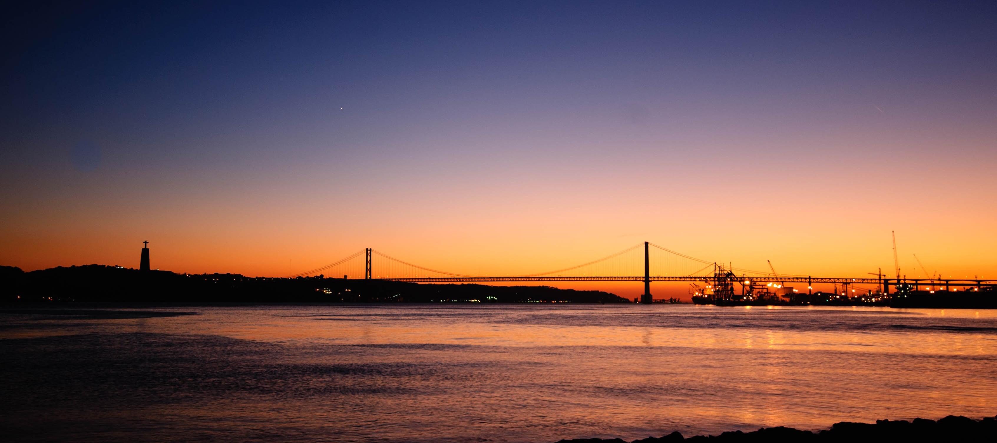 Portugal_Lisbon_travel_holidays_Lisboa_realestate_Tejo