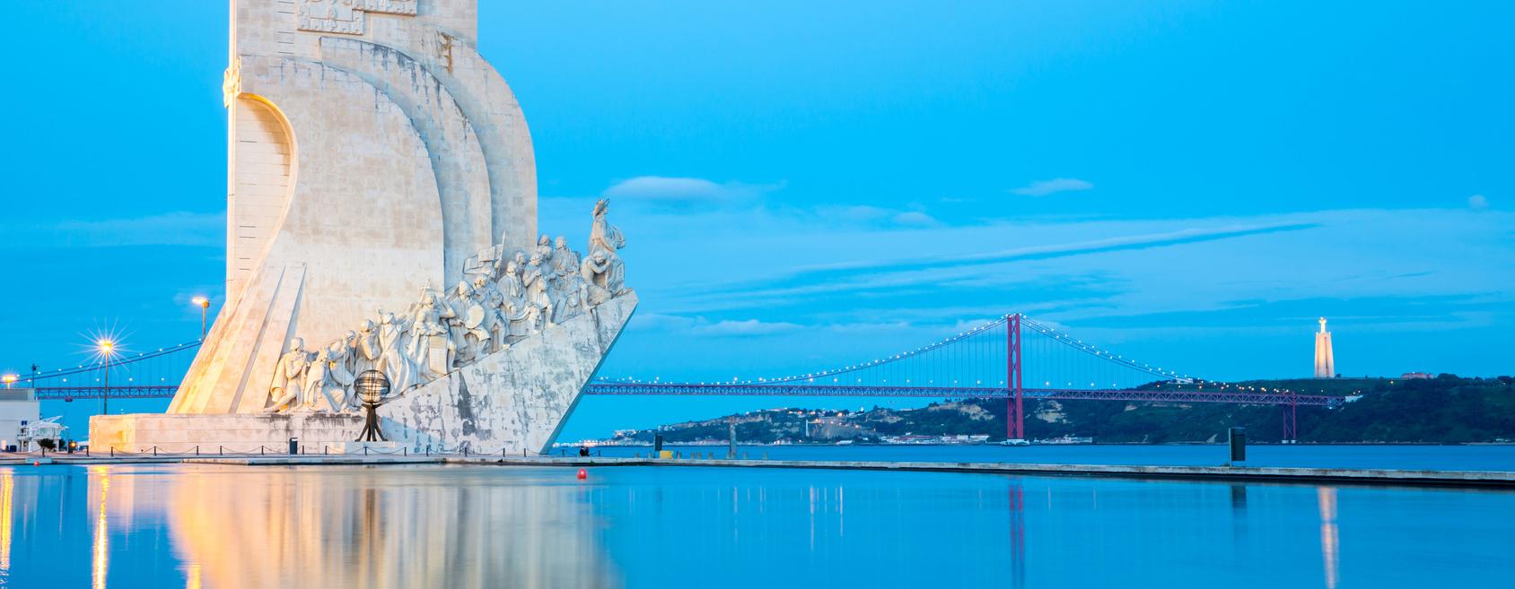 Portugal_Lisbon_travel_holidays_vacations_Lisboa_Belem_Tejo