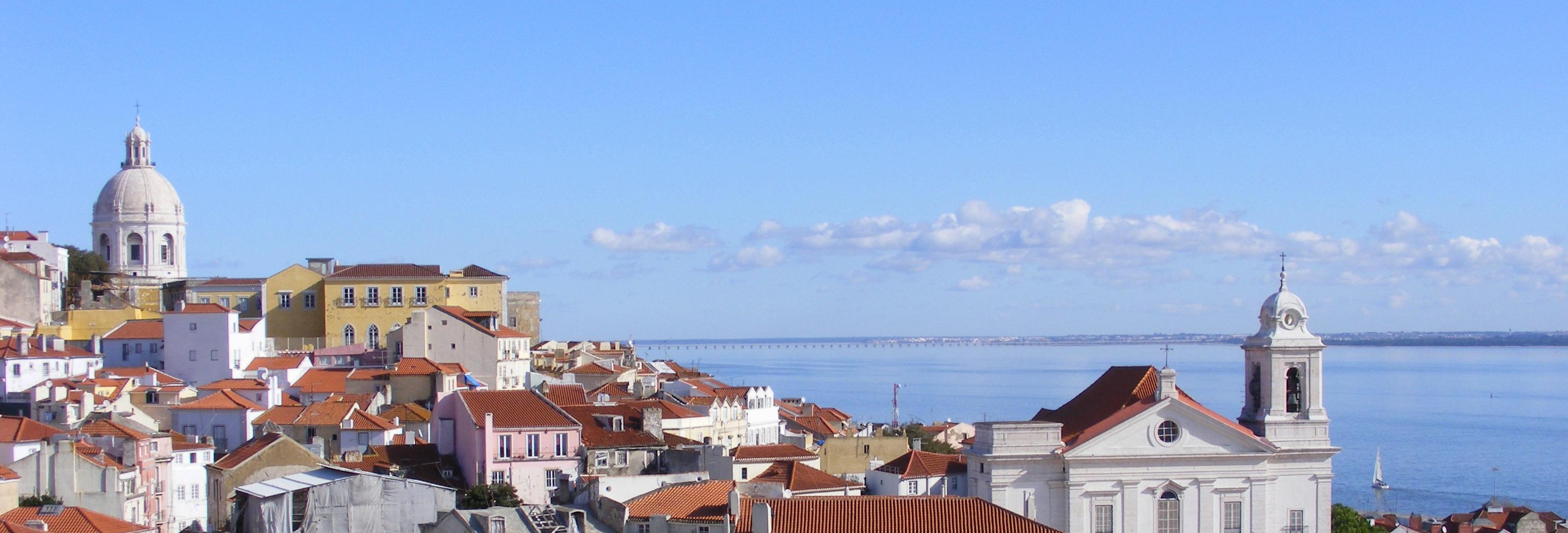 Portugal_Lisbon_travel_holidays_menuportugal_Lisboa_property
