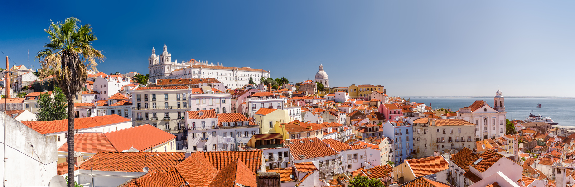 Portugal_Lisbon_travel_holidays_vacations_Lisboa_Alfama_Tejo_view.jpg