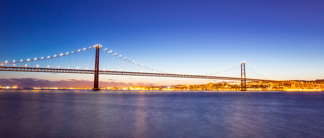 Portugal _Lisbon_travel_holidays_vacations_Lisboa 1.jpg