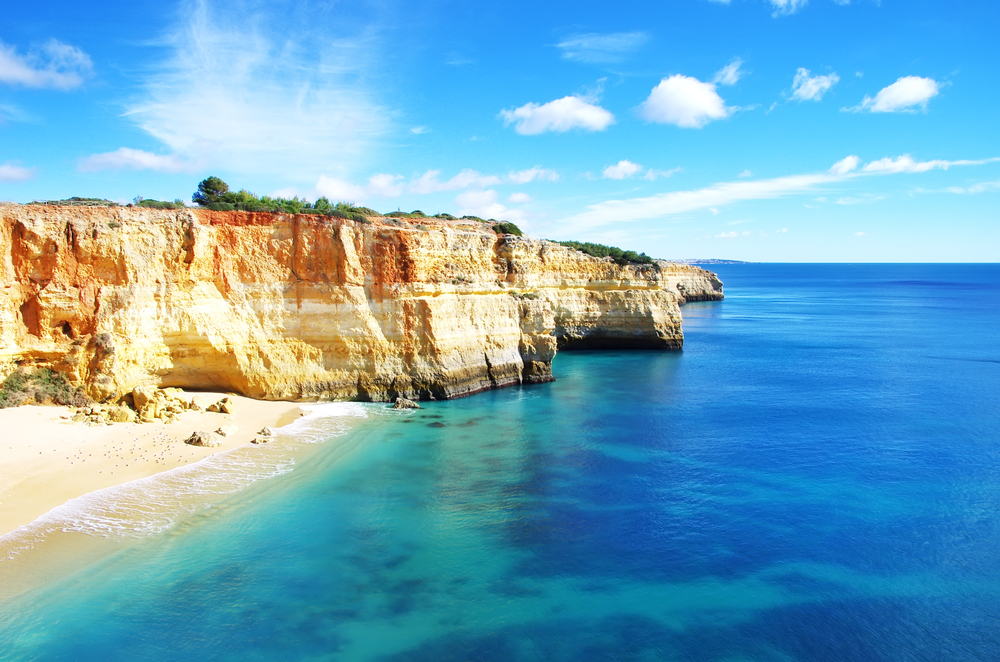 Portugal_beach_sea_sun_holidays_exclusive_travel_vacations_Algarve_Europe_tour.j