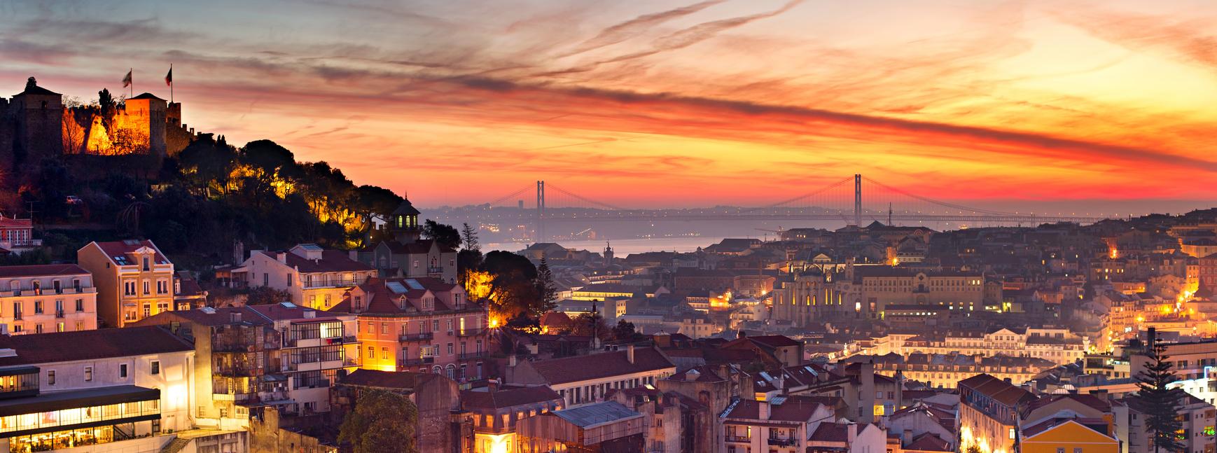 Portugal_property_invest_Lisbon_travel_holidays_Lisboa_realestate