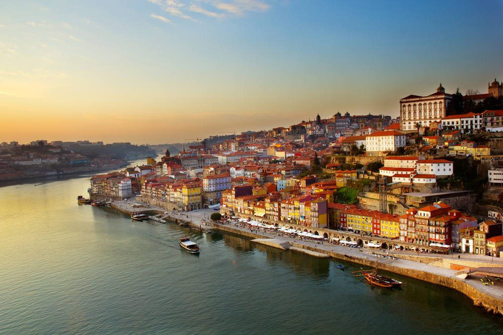 Portugal_holidays_Douro_exclusive_travel_vacations_Porto_architecture_port_Europ
